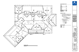 Roofing plan design elements roofs sc 1 st Roof drawing software